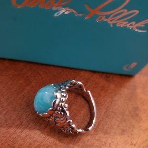 Carolyn Pollack Jewelry - Carolyn Pollack ring